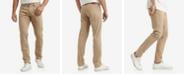 Lucky Brand Men's 110 Slim Sateen Strech Jeans