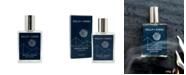 Kelly + Jones Mezcal Negra Eau De Parfum Spray, 1.69 fl oz