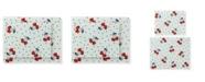 Kate Spade new york Vintage Cherry Dot Prep Boards, S/2