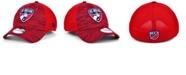 New Era FC Dallas 2020 On-field 39THIRTY Cap