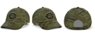 '47 Brand Cincinnati Reds Regiment CLEAN UP Cap