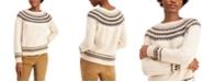 Weekend Max Mara Udine Wool Sweater