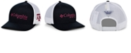 Columbia Texas A&M Aggies PFG Trucker Cap