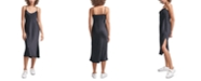 Calvin Klein Jeans Slip Dress