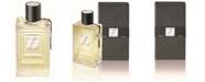 Lalique Les Compositions Perfumes Electrum Eau De Parfum Spray, 100ml