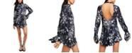 Free People Aries Mini Dress