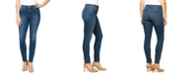 Gloria Vanderbilt Women's Average Length Jeans