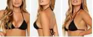 Ris-k Destination Bikini Top
