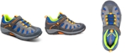 Merrell Boys' Chameleon Low A/C WTPF Shoes
