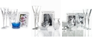 Waterford Crystal Gifts Under $150