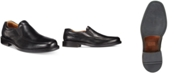 Johnston & Murphy Men's Tabor Loafers