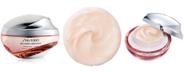 Shiseido Bio-Performance Lift Dynamic Cream, 2.5 oz
