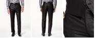 INC International Concepts I.N.C. Men's James Slim-Fit Pants, Created for Macy's