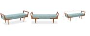 Furniture Brine Bench