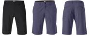 Fox Men's Essex Tech Hybrid Shorts