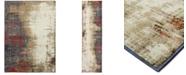 "JHB Design  Strata  Ryanne 1'10"" x 3'2"" Area Rug"