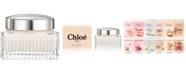 Chloe Chloé Perfumed Body Cream, 5.0 oz
