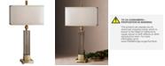 Uttermost Caecilia Table Lamp