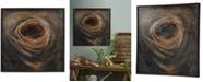 Furniture Ren Wil Granger Canvas Art, Quick Ship