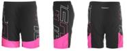MUDDYFOX Women's Urban Cycling Shorts from Eastern Mountain Sports