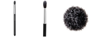 MAC 286S Synthetic Duo Fibre Tapered Brush