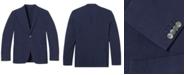 Hugo Boss BOSS Men's Slim-Fit Garment-Dyed Stretch Sport Coat