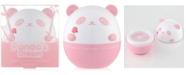 TONYMOLY Panda's Dream Rose Hyaluronic Face Cream