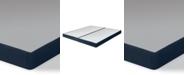 Serta iComfort by Low Profile Box Spring - King