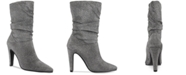 Nina Darla Boots