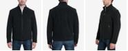 Michael Kors Men's Hipster Jacket