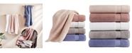 Splendid Laguna MicroCotton Towel Collection