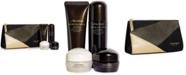 Shiseido 5-Pc. Future Solution LX Travel Set