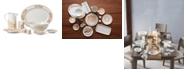 kate spade new york  Sienna Lane Dinnerware Collection