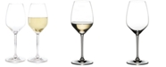 Riedel Extreme Riesling Glasses, Set of 2