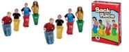 Toysmith Sack Race Set
