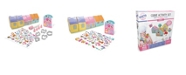 Gusto Faries Cookie Activity Set Bake, Decorate, Play