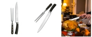 Top Chef Dynasty 2-Pc. Carving Set