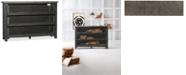 Hooker Furniture Melange Talia Chest
