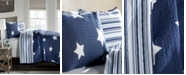 Lush Decor Star 3-Pc Set Full/Queen Quilt Set