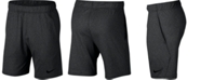 """Nike Men's Dri-FIT 8"""" Training Shorts"""