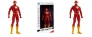"""DC Comics NJ Croce Justice League The Flash 8"""" Bendable Figure"""
