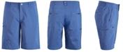 Hi-Tec Men's Whitehall Hybrid Shorts