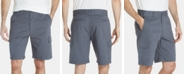 Weatherproof Vintage Weathherproof Vintage Men's Cargo Shorts