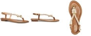 Michael Kors Holly Sandals
