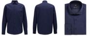 Hugo Boss BOSS Men's Regular/Classic Fit Shirt