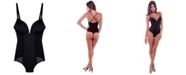 Cosabella 'Marni' Low Back Thong Bodysuit, Online Only