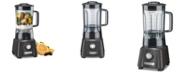 Cuisinart CBT-600GRY Velocity Blender