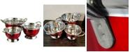 Oster Metaline 3 Pack Round Asian Colander