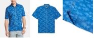 G.H. Bass & Co. Men's Salt Cove Shirt