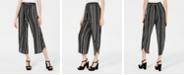 American Rag Juniors' Printed Flyaway Soft Pants, Created for Macy's